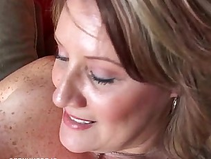 boobs,milfs,mature,wife,mommy
