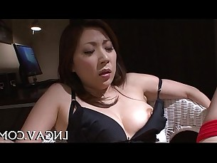 hardcore,blowjob,lingerie,asian,japanese