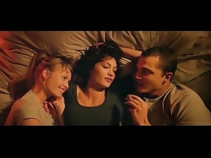 threesome,softcore,erotic,scene,ffm