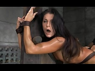 hardcore,bdsm,forced,compilation