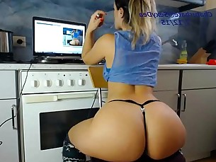 porn,sex,solo,masturbate,webcam