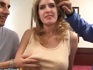 anal,facial,tits,blonde,milfs