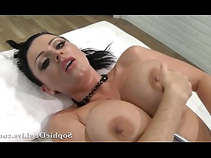 pussy,boobs,squirting,squirt,masturbation