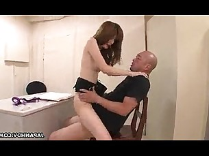 hardcore,full,japanese,asians,jav