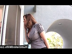 facial,hardcore,interracial,milfs,blowjob