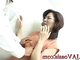 blowjob,asian,japanese,japanese porn,jav