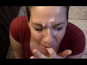 anal,cumshot,pussy,creampie,blowjob