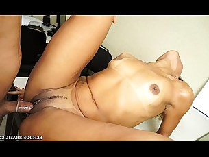 ebony,ass,butt,bdsm,lick