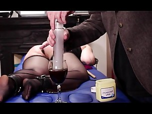 spanking,bondage,british,enema,crying