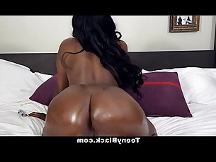 cumshot,facial,hardcore,interracial,doggy style