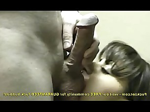 facial,blowjob,amateur,homemade,deepthroat